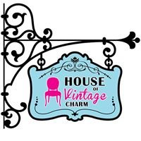 House of Vintage Charm