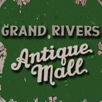 Grand Rivers Antiques