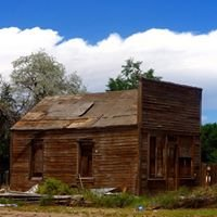 Colorado Ghost Towns and Historic Towns