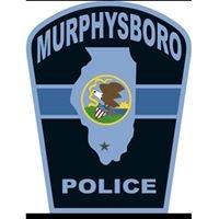 Murphysboro Police Department