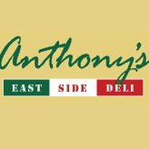 Anthony's East Side Deli
