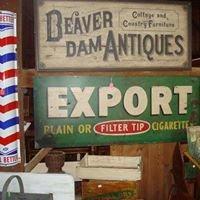 Beaverdam Antiques