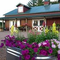 Wisconsin Territories Farm Market