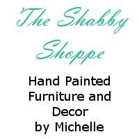 The Shabby Shoppe