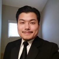 Albert Lee/ JASCO Realtors