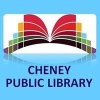 Cheney Public Library