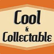 Cool & Collectable