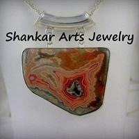 Shankar Arts Jewelry