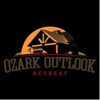 Ozark Outlook Retreat