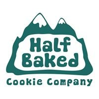 Half Baked Cookie Company