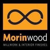 Morinwood Mfg Inc