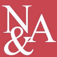 The Nautical & Aviation Publishing Company of America