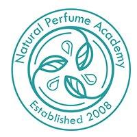 Natural Perfume Academy