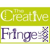The Creative Fringe LLC