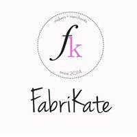 FabriKate