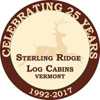 Sterling Ridge Log Cabin Resort