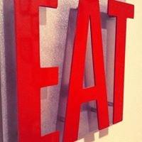 EAT Advertising & Design