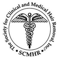 The Society for Clinical & Medical Hair Removal  (SCMHR)