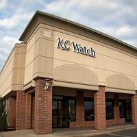 KC Watch