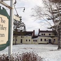 Wiley Inn