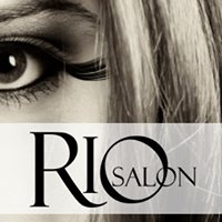 Rio Salon KC