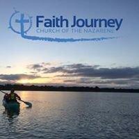 Faith Journey Church of The Nazarene