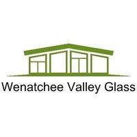 Wenatchee Valley Glass
