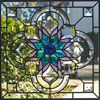 Art Windows Custom Stained Glass & Beveled Glass