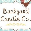 Backyard Candle Company