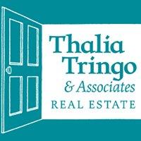 Thalia Tringo & Associates Real Estate