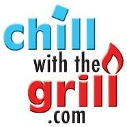 ChillWithTheGrill.com