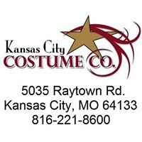 Kansas City Costume Company