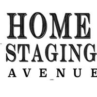 Home Staging Avenue