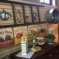 Kimberly Ann Home Decorating Boutique