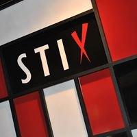 STIX Restaurant Collierville