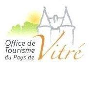 Office du Tourisme du Pays de Vitré