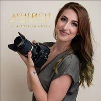 Ashleigh Amber Photography