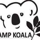 Camp Koala