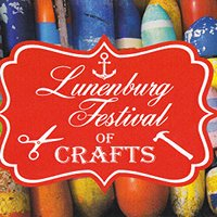 Lunenburg Craft & Food Festival