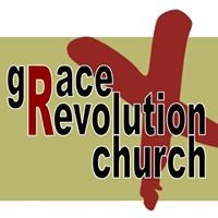 Grace Revolution Church of the Nazarene