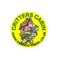 Critters Cabin