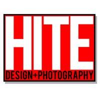 Hite Design & Photography