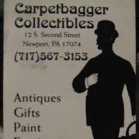 Carpetbagger Collectibles