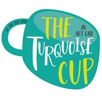 The Turquoise Cup
