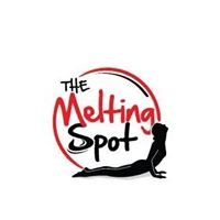 The Melting Spot Owasso