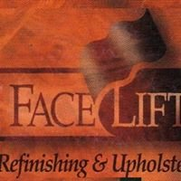 Facelift Refinishing & Uph.