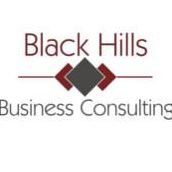 Black Hills Business Consulting