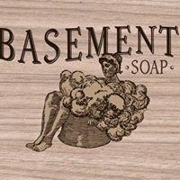 Basement Soap