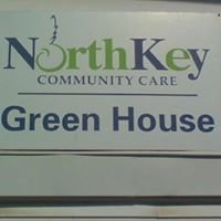 NorthKey ADT/Greenhouse (Williamstown)
