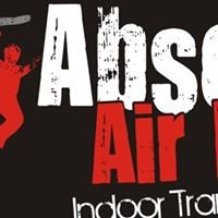 Absolute Air Park, Inc.